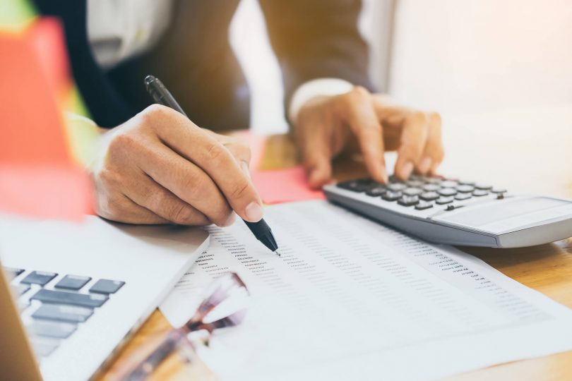 Quais as mudanças e como fazer a desoneração da folha de pagamento