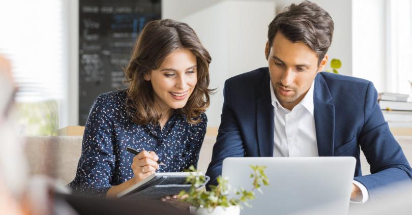fortes-tecnologia-mentoring-saiba-como-prestar-esse-servico-na-contabilidade.png