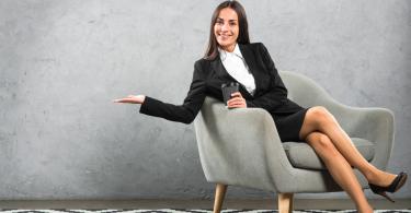 fortes-tecnologia-mulher-no-mercado-de-trabalho.png