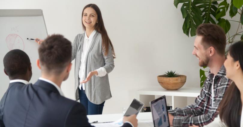 Conheça mais das oportunidades do BPO Financeiro para seu escritório