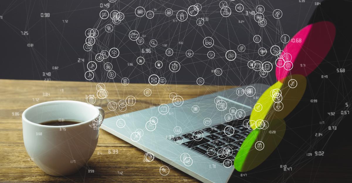 Como apresentar um software ao cliente? conheça o modelo C4