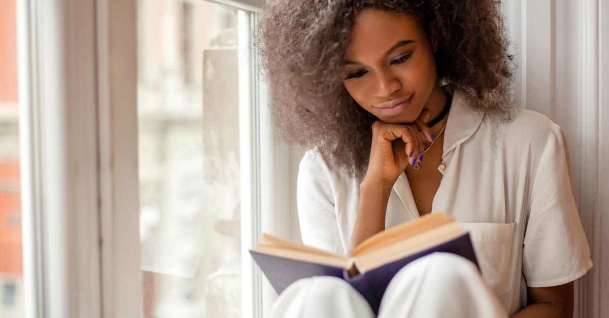 Confira 5 livros de contabilidade que todo contador deveria ler!