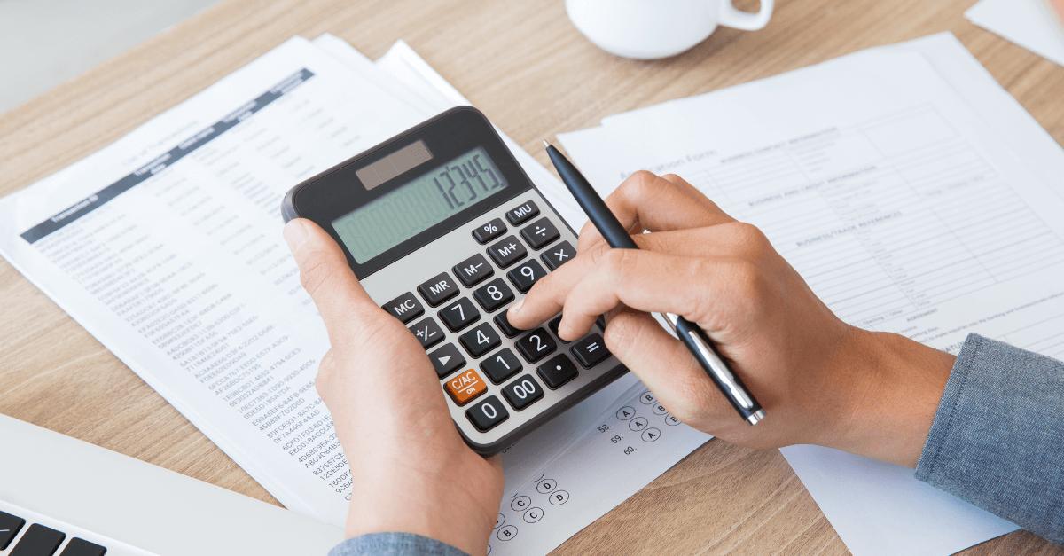 Finanças empresariais: 5 passos para dominar na sua empresa