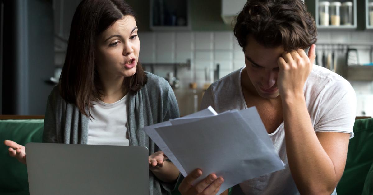 Inadimplência: 4 dicas para não comprometer a sua empresa