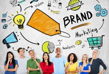 Marketing de serviço: entenda o que é e conheça os 8Ps estratégicos!