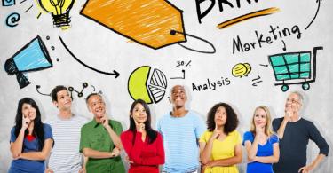 Fortes Tecnologia apresenta na imagem marketing de serviços