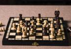 Fortes Tecnologia a imagem apresenta planejamento estratégico