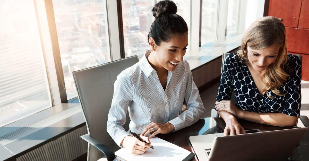 Plano de comunicação: como desenvolver na contabilidade