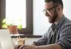 fortes tecnologia detalha sobre sst para empresas contábeis