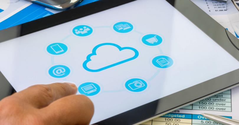 Tecnologia em nuvem: 5 benefícios indispensáveis do uso para sua empresa