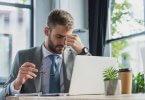 Quais as penalidades ao descumprir o código de ética da contabilidade? 4