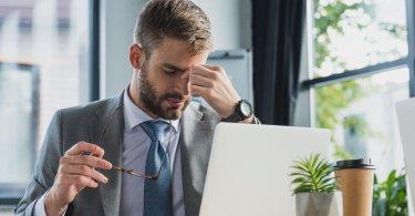 Quais as penalidades ao descumprir o código de ética da contabilidade?