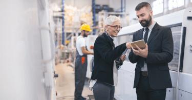 fortes tecnologia apresenta na imagem jornada de trabalho
