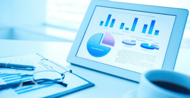 Fortes Tecnologia apresenta analise de apuracao financeira