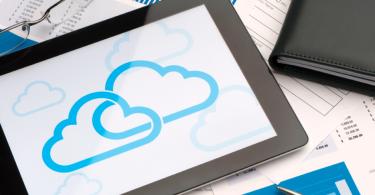 Fortes tecnologia apresenta tecnologia no mercado contabil
