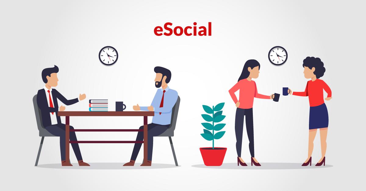 Empresas sem movimento: devem enviar os dados ao eSocial?