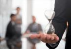 Fortes Tecnologia apresenta gestão do tempo