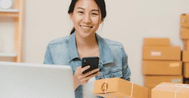Fortes Tecnologia apresenta gestão de compras