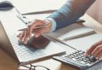 Fortes tecnologia apresenta na imagem planejamento fiscal