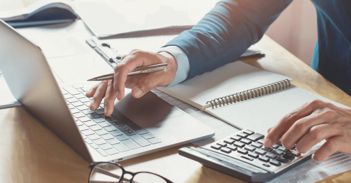 Planejamento fiscal e contábil anual: o manual completo para fazer em sua empresa
