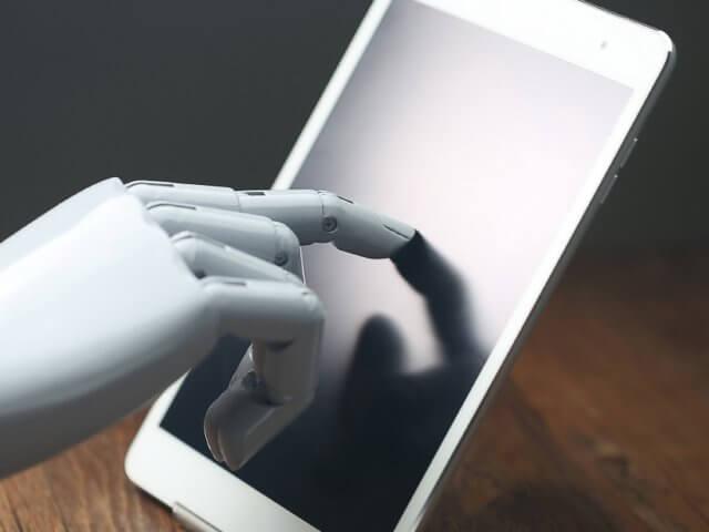 fortes tecnologia apresenta reskilling