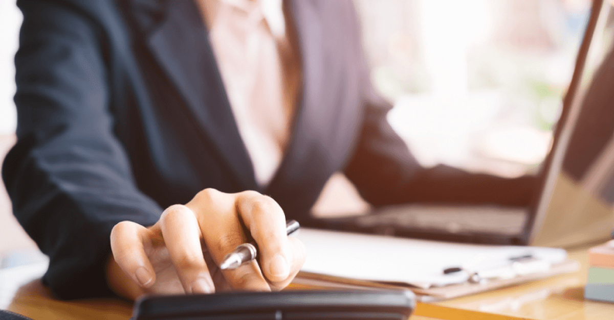 9 formas de controlar o saldo da conta financeira na empresa