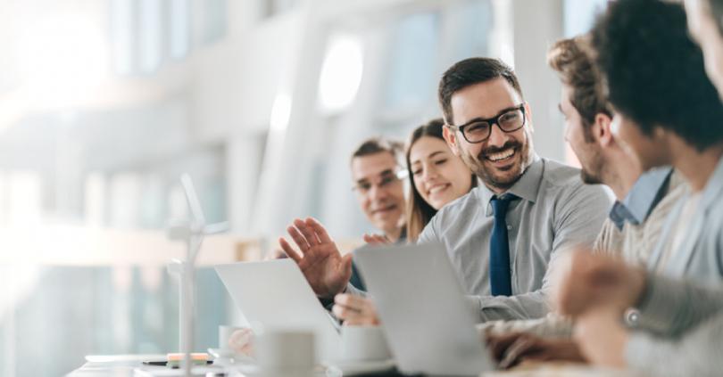 7 dicas de como diminuir o turnover na empresa! 1