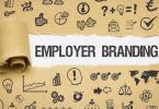 Fortes tecnologia apresenta employer branding