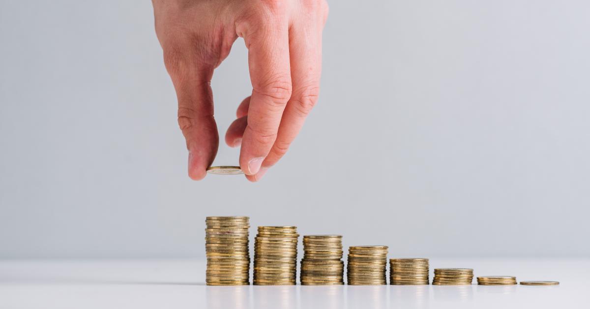FGTS: 6 principais dúvidas e as regras para esse benefício