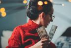 Fortes Tecnologia apresenta Indicadores de liquidez