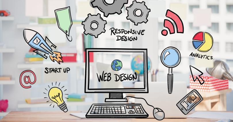 Fortes tecnologia apresenta marketing digital para empreendedores