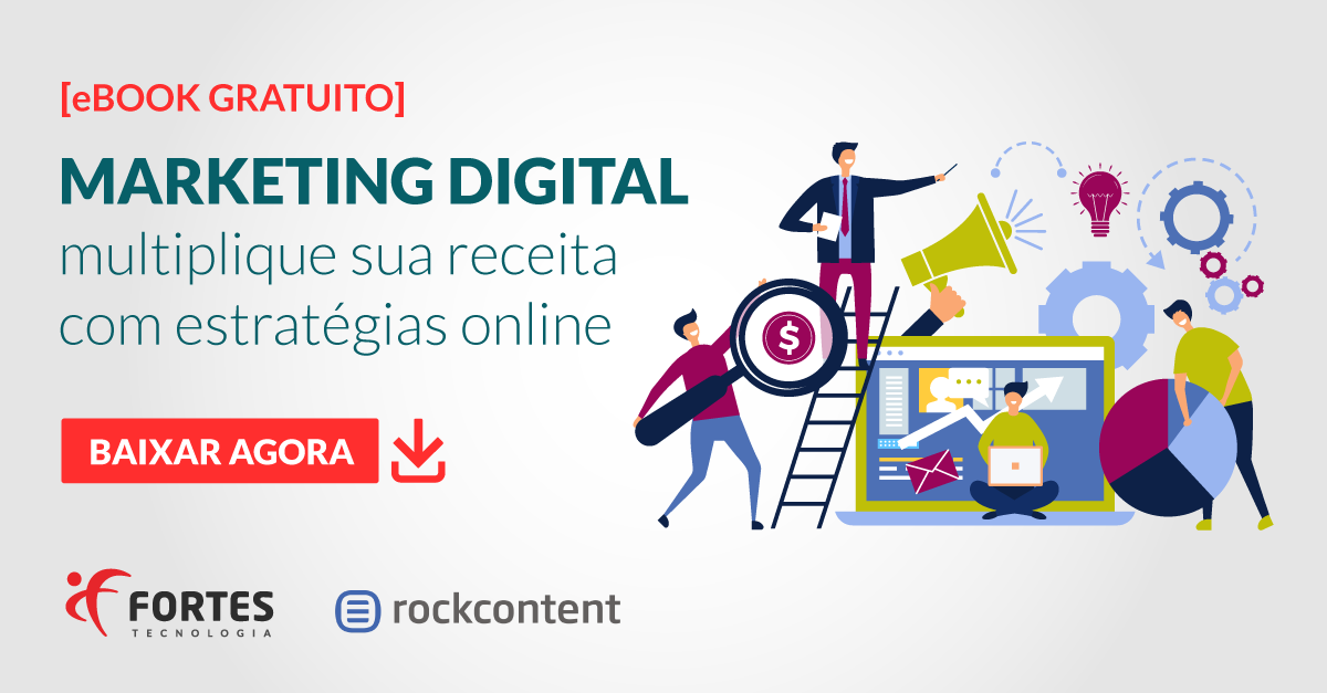 fortes-tecnologia-rock-content-marketing-digital