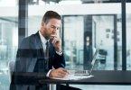 Confira 5 dicas para otimizar a entrega das obrigações acessórias 1