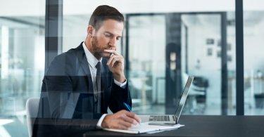 Fit cultural: saiba como escolher os melhores colaboradores para sua empresa 2