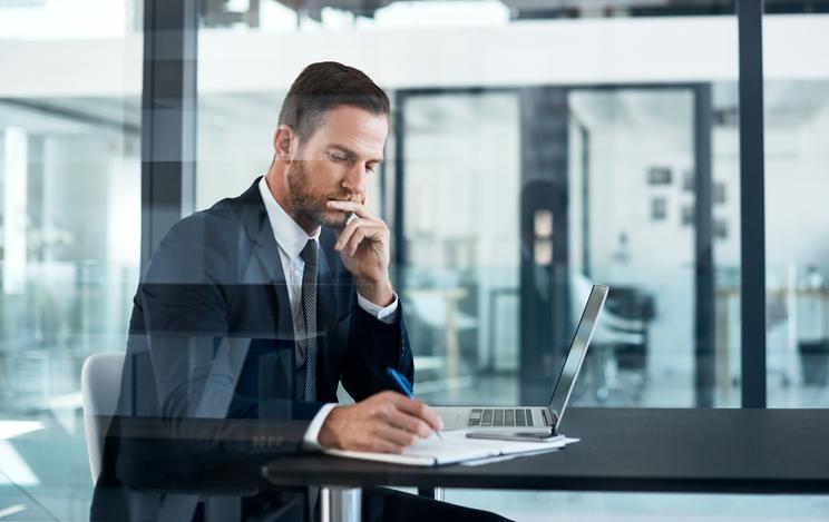 Confira 5 dicas para otimizar a entrega das obrigações acessórias