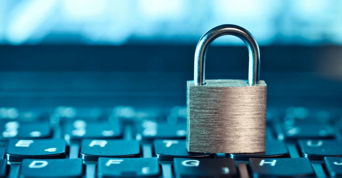 A importância da segurança da informação no RH
