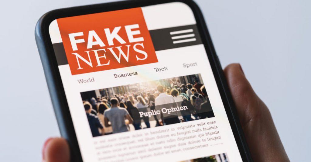 fortes-tecnologia-a-influencia-das-redes-sociais-fake-news