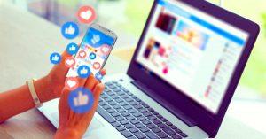 fortes-tecnologia-influencia-das-redes-sociais