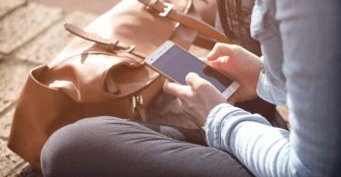 Fortes tecnologia apresenta aplicativo de ponto eletrônico