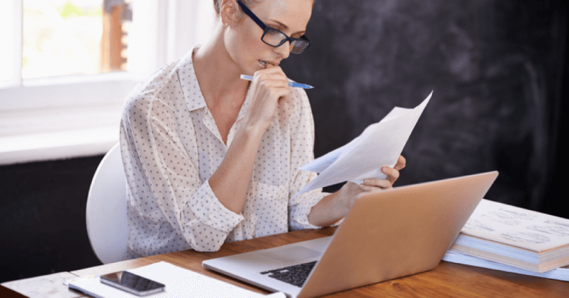 Fortes tecnologia apresenta como fazer um relatório de gestão