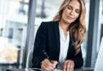 Fortes tecnologia apresenta organizar processos