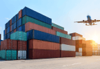 Fortes tecnologia apresenta gestão de custos logísticos