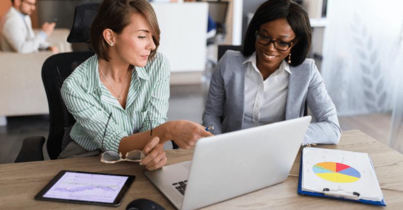 Fortes tecnologia apresenta indicadores de produtividade
