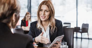 Fortes tecnologia apresenta educar o cliente contabil