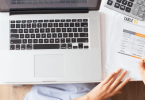 Fortes tecnologia apresenta produtividade contabil