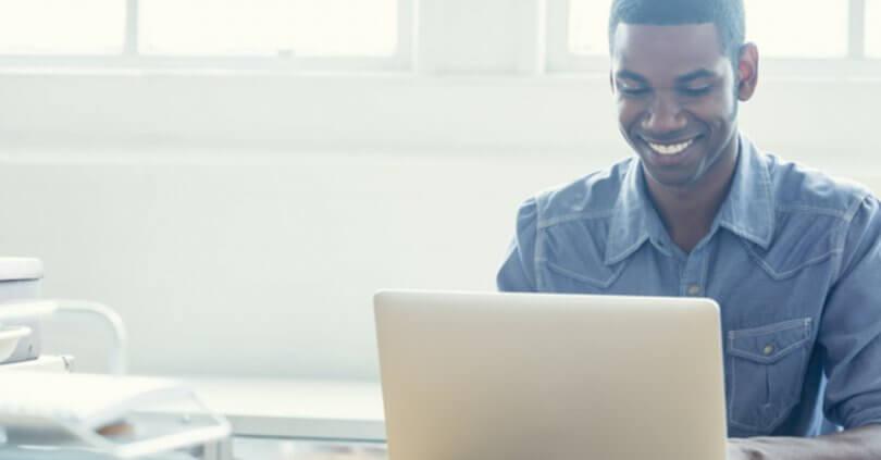 Fortes tecnologia apresenta gestão de documentos