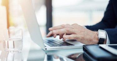 Fortes tecnologia apresenta inbound marketing para contabilidade