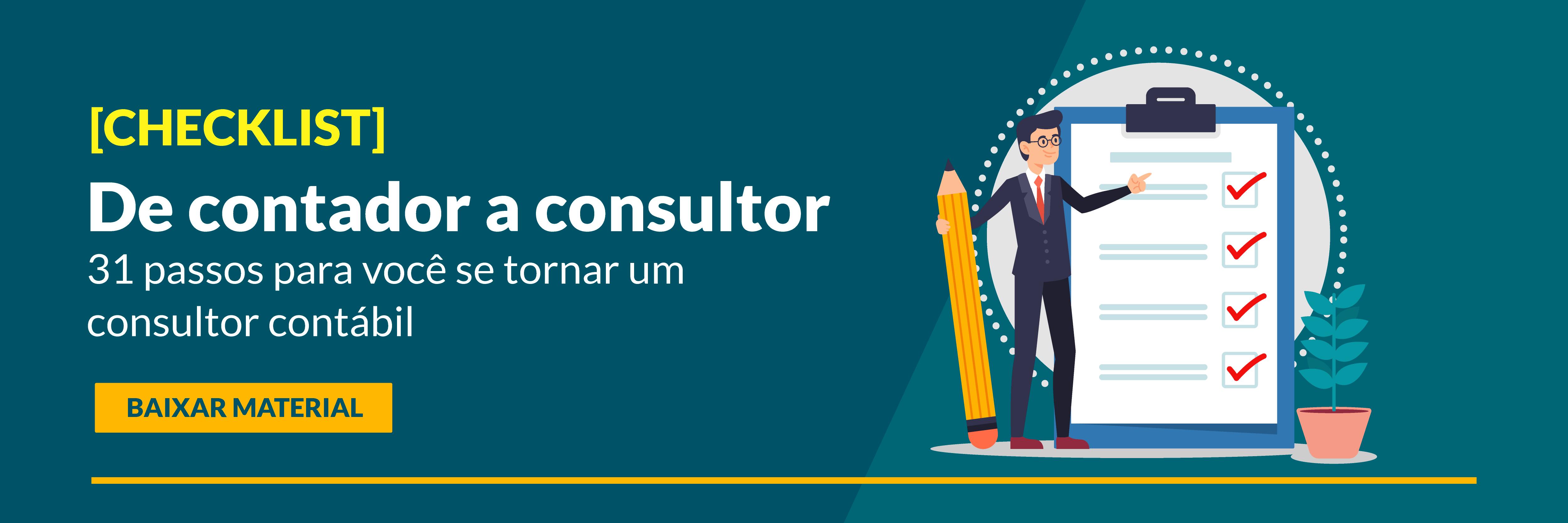 Quer saber como potencializar o capital intelectual da sua empresa? 2