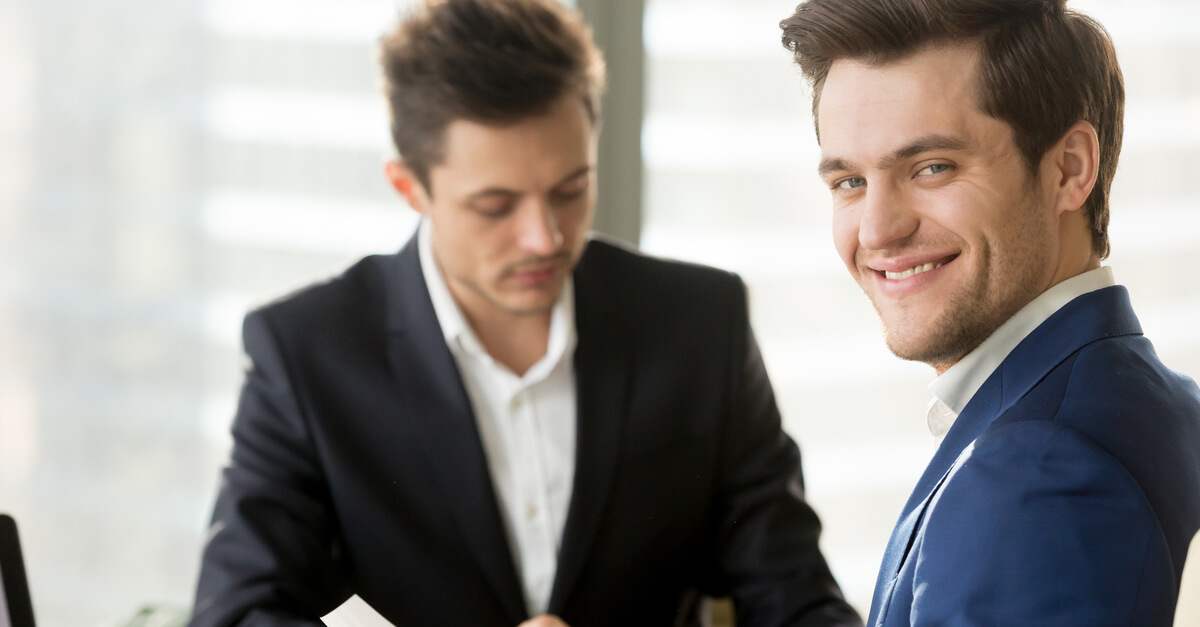 Um bom contador é fundamental para sua empresa: veja como!