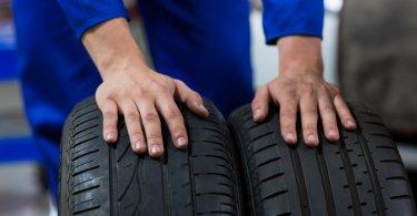 Fortes tecnologia apresenta gestão de pneus